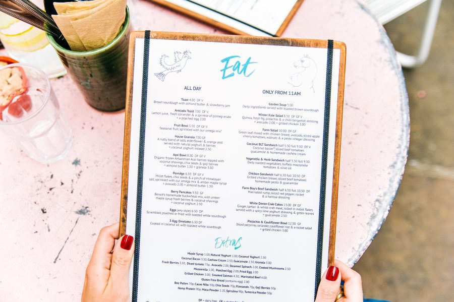 7 mẹo đơn giản giúp tiết kiệm chi phí đám cưới