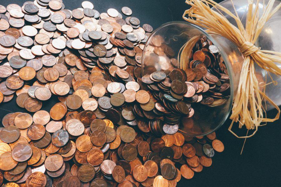Lý do một đồng bạn tiết kiệm được quý hơn một đồng làm ra