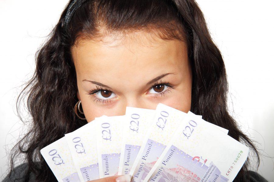 cách trả nợ