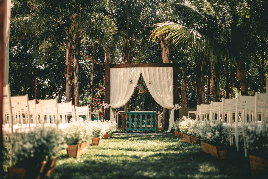 5 bí kíp giúp tiết kiệm chi phí tổ chức đám cưới