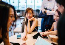 Hướng dẫn chuẩn bị kế hoạch tài chính du học hoàn hảo