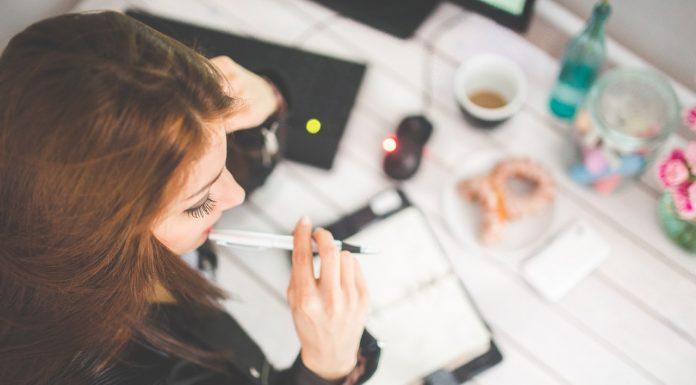 6 cách ngăn ngừa và giải quyết nợ thẻ tín dụng