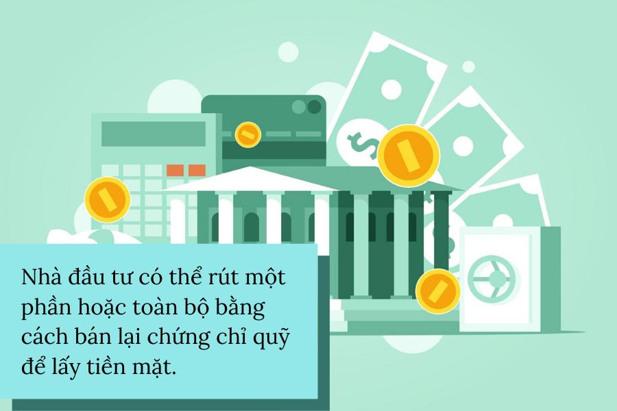 kinh nghiệm đầu tư quỹ mở