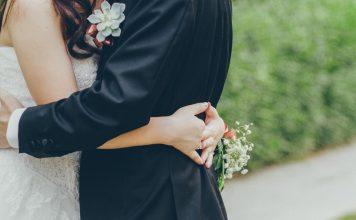 3 mẹo quản lý tiền bạc cho các cặp đôi mới cưới