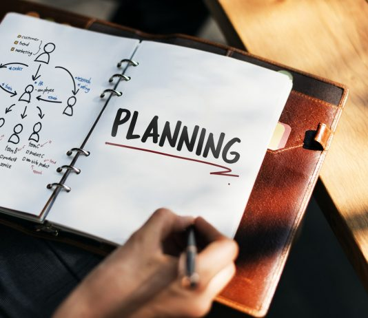 Làm thế nào để tiết kiệm chi phí khi du lịch tự túc?