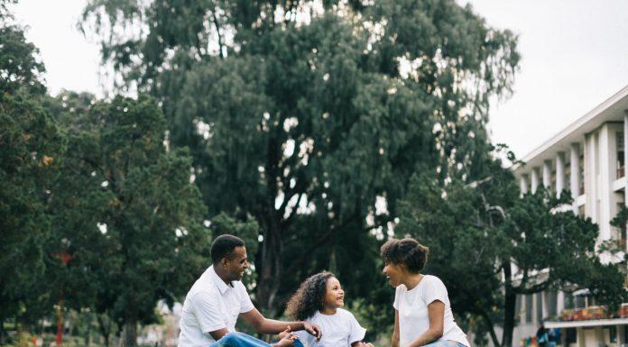 5 điều cần chú ý khi tham gia bảo hiểm nhân thọ