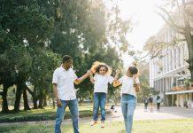 5 mẹo giúp tiết kiệm tiền hiệu quả cho gia đình