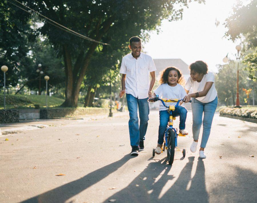 Hỗ trợ vay tiền Liên Việt Bank, vay tín chấp Liên Việt lãi suất thấp