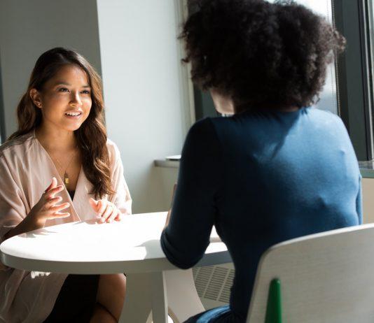 Ba câu nên hỏi khi bị từ chối tăng lương