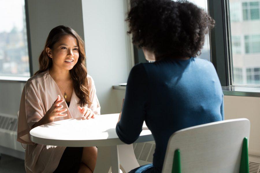 Làm thế nào để có tài chính vững chắc cho con đi du học?