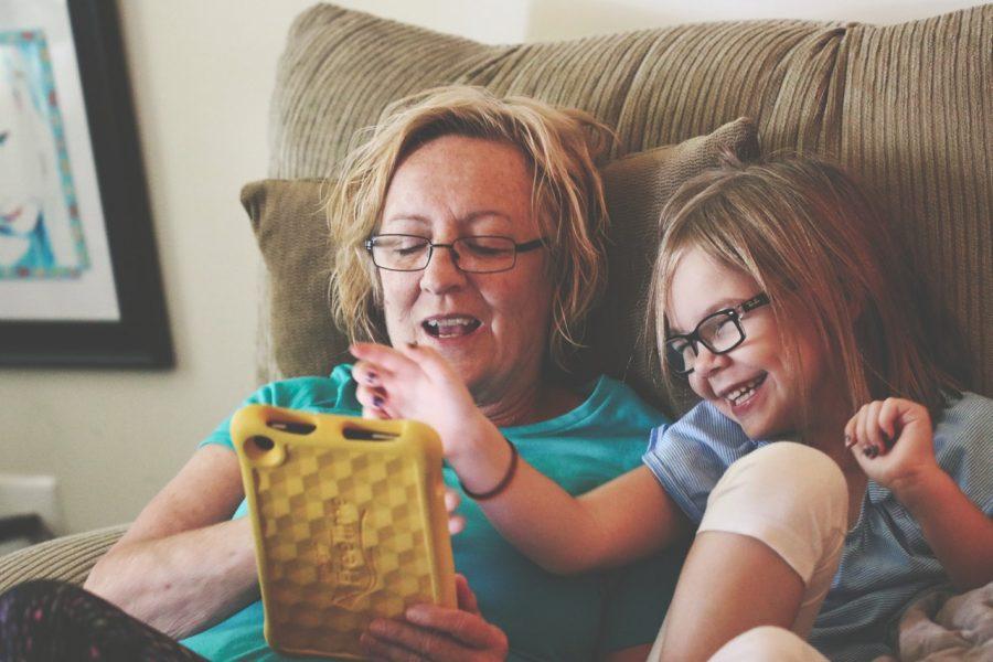 13 bài học về tiền cha mẹ giàu dạy cho con