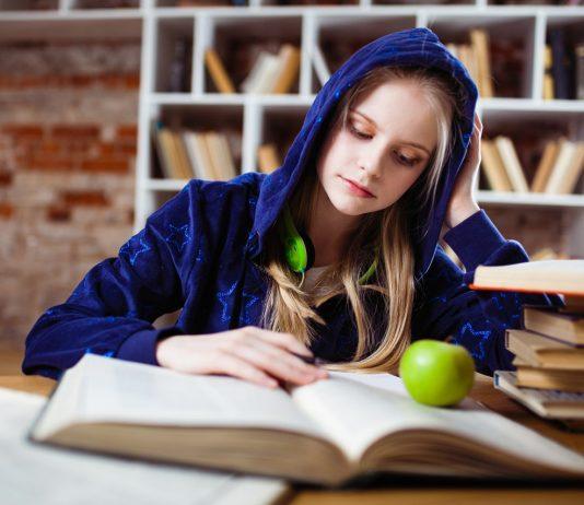 6 sai lầm tai hại về tài chính cần tránh khi là sinh viên