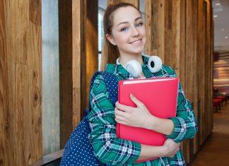 Top 7 kỹ năng cần và đủ để có một công việc tốt