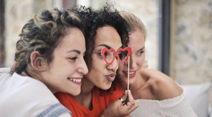 5 mối quan hệ cần đầu tư nếu muốn cuộc sống thuận lợi
