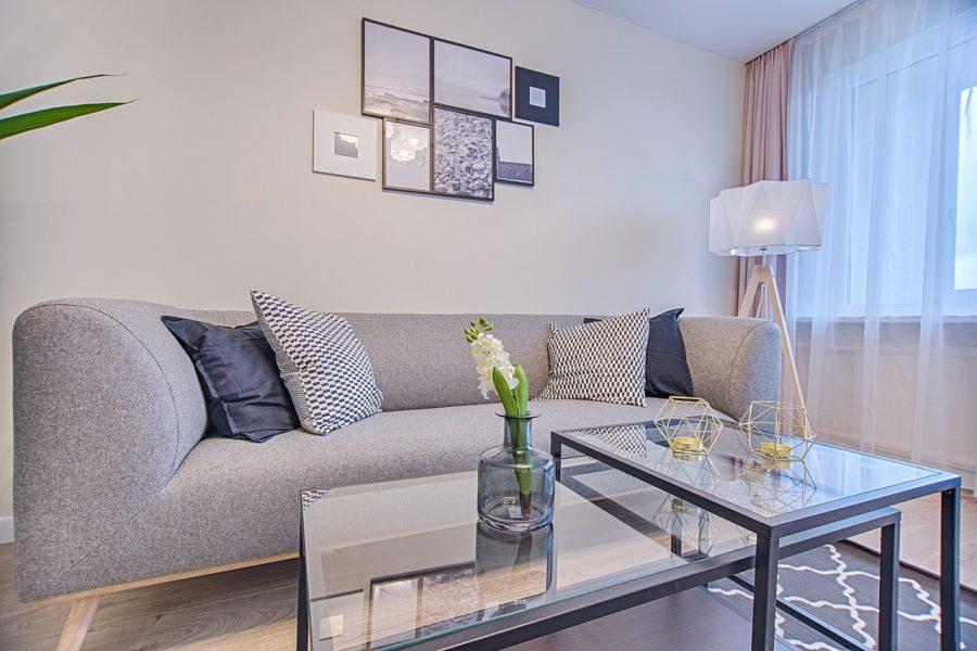 Làm thế nào để tiết kiệm đủ tiền mua nhà trong 3 năm?