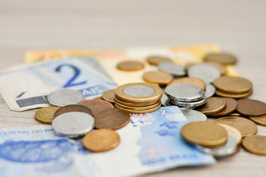 Gợi ý 3 ngành nghề có thu nhập tốt hiện nay