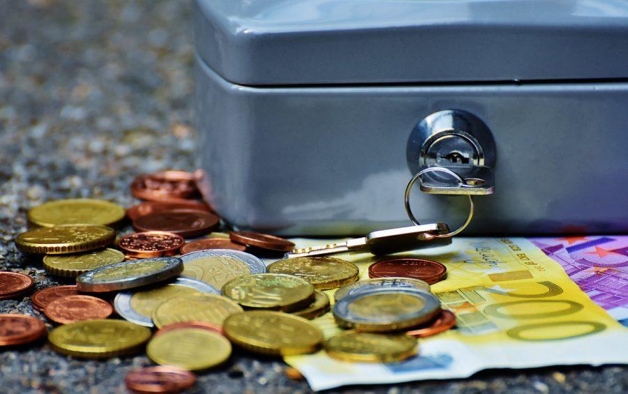 5 bước tiết kiệm tiền để mua nhà trong thời gian ngắn nhất