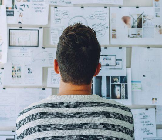 Tại sao quản lý tài chính hiệu quả giúp sự nghiệp thăng tiến nhanh chóng?
