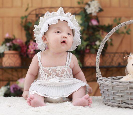 7 mẹo tiết kiệm để đảm bảo tài chính trước khi sinh con