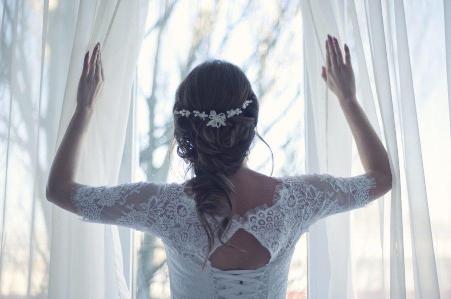 8 lý do tại sao bạn sợ kết hôn