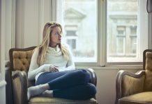 6 sai lầm khiến nhà bạn mua không thể tăng giá