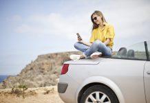 Tiết kiệm 5 triệu đồng/tháng, nên mua ô tô thế nào cho phù hợp?