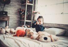 5 bước để hoàn thành kế hoạch mua nhà trong 5 năm