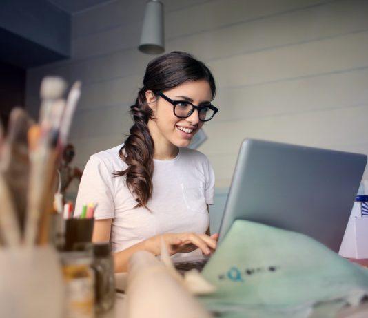 cách kiếm tiền online hiệu quả trong năm 2019