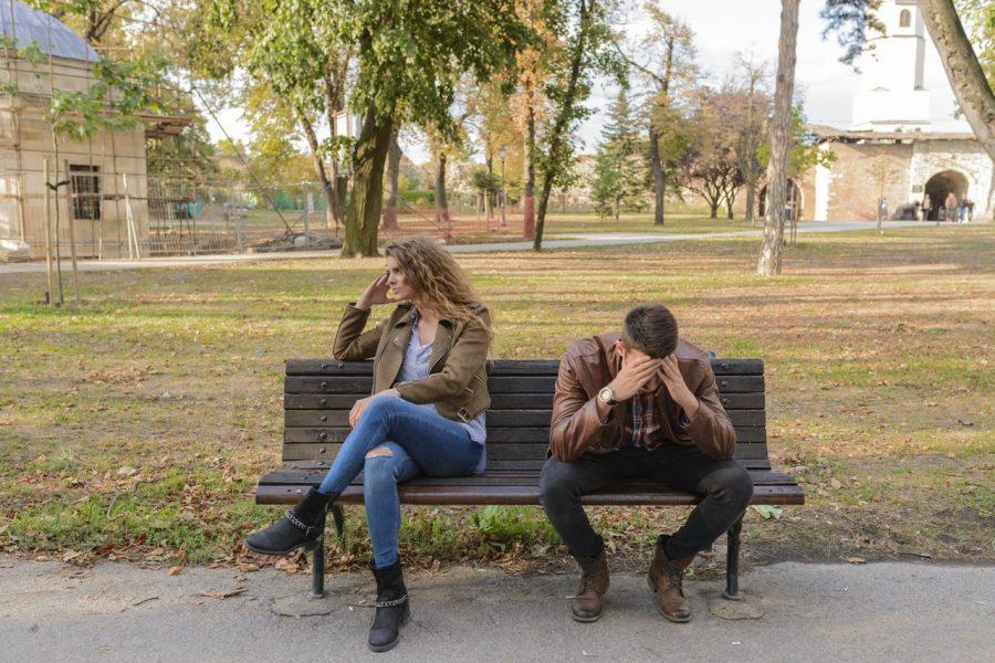 Vợ đòi ly hôn, chồng đại gia cho 3 tỷ đồng và tuyên bố sốc