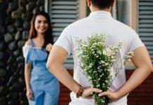 Vợ chồng mới cưới cần làm gì