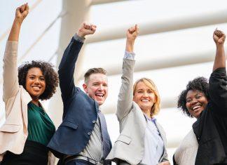 5 cách đầu tư khôn ngoan để kiếm lời hiệu quả