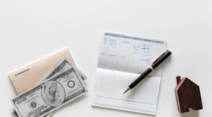 Hiện tượng mới của lãi suất tiền gửi VND
