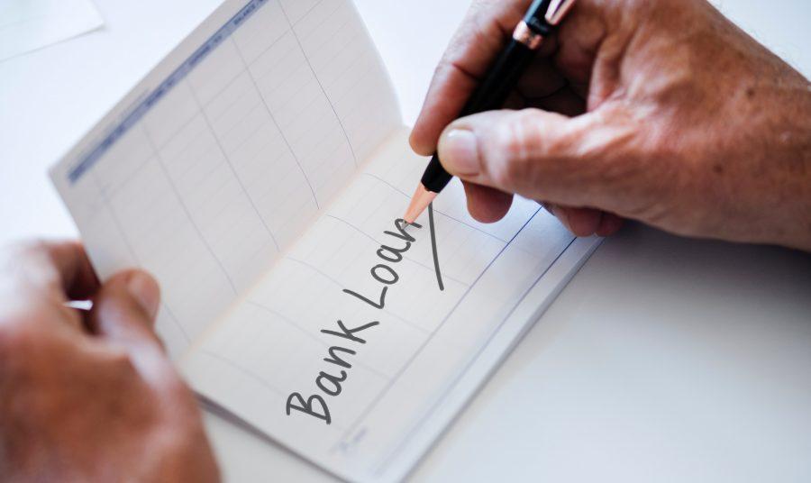 Vay tín chấp ngân hàng là gì? Cần lưu ý điều gì trước khi vay?