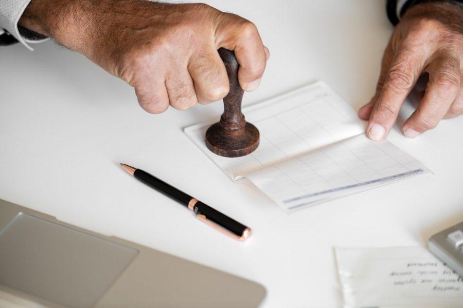 Mua nhà chung cư phải đóng những loại tiền gì?