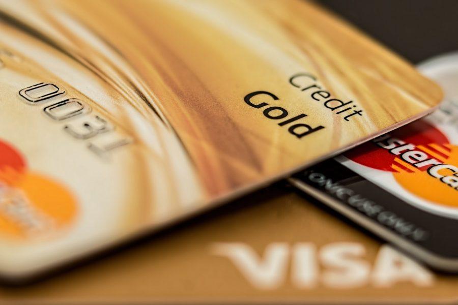 Top 5 thẻ tín dụng hoàn tiền tốt nhất khi trên thị trường hiện nay