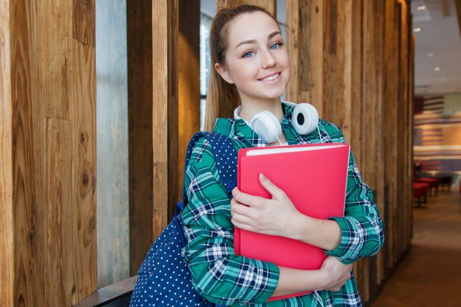 5 lời khuyên tài chính cơ bản nhất cho sinh viên mới tốt nghiệp