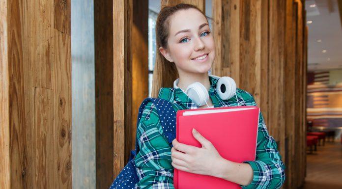 3 bí quyết giúp lập kế hoạch tài chính trước khi du học