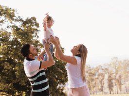 Quẳng gánh lo tài chính khi nuôi con với 5 phương pháp sau đây