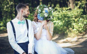 Cần bao nhiêu tiền để hoàn thành kế hoạch kết hôn?