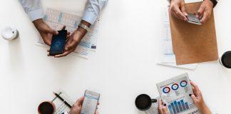 Tổng hợp các thuật ngữ trong ngành ngân hàng bạn nên biết