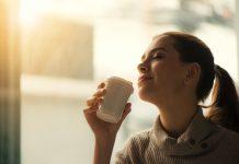 Hướng dẫn lập kế hoạch tài chính cá nhân khi ra ở riêng