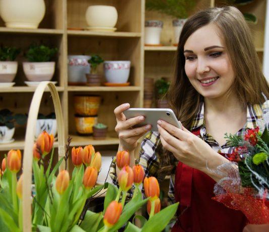 7 mẹo cực hiệu quả giúp các bà nội trợ tiết kiệm khi đi siêu thị