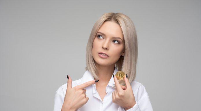 Bí quyết giao dịch tiền điện tử đúng cách giúp tài chính khởi sắc