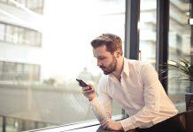 5 mẹo tiết kiệm tiền điện thoại dành cho dân kinh doanh