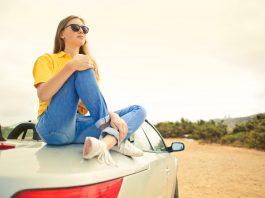 5 bước giúp bạn sở hữu chiếc ô tô ưng ý