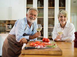 Làm thế nào để mua đồ gia dụng nhà bếp vừa chất lượng vừa tiết kiệm?