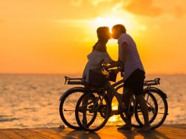 Làm thế nào để quản lý tài chính hiệu quả sau khi kết hôn?