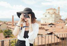 5 mẹo săn vé máy bay giá tốt cho dân mê du lịch