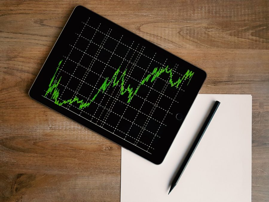 Hướng dẫn đầu tư cổ phiếu cho người mới bắt đầu