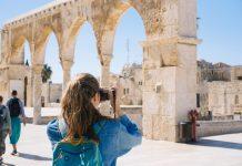 7 mẹo tiết kiệm tiền điện thoại khi đi du lịch không phải ai cũng biết